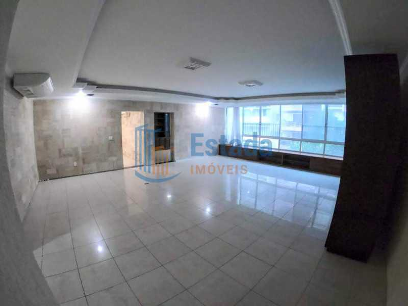 e455b9a7-09aa-425c-b8e2-771a39 - Apartamento 3 quartos para venda e aluguel Copacabana, Rio de Janeiro - R$ 2.480.000 - ESAP30410 - 6