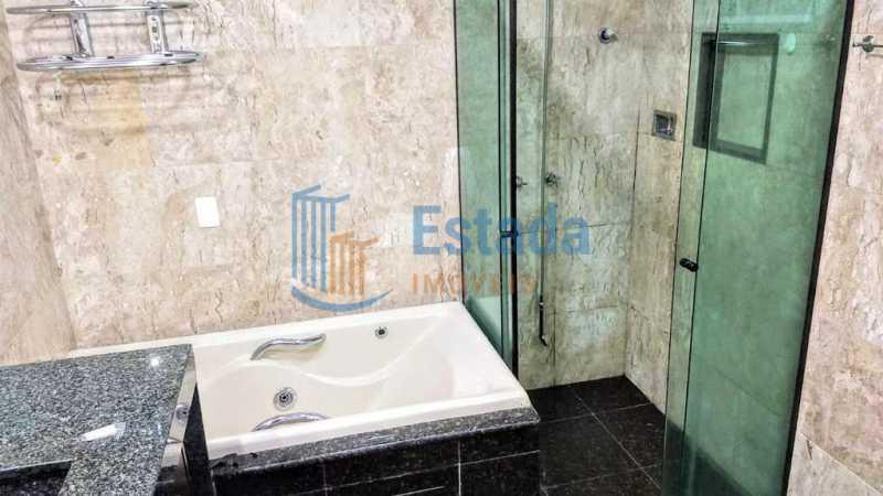 f2cbac91-2622-4d0d-9b4f-bbe67c - Apartamento 3 quartos para venda e aluguel Copacabana, Rio de Janeiro - R$ 2.480.000 - ESAP30410 - 21