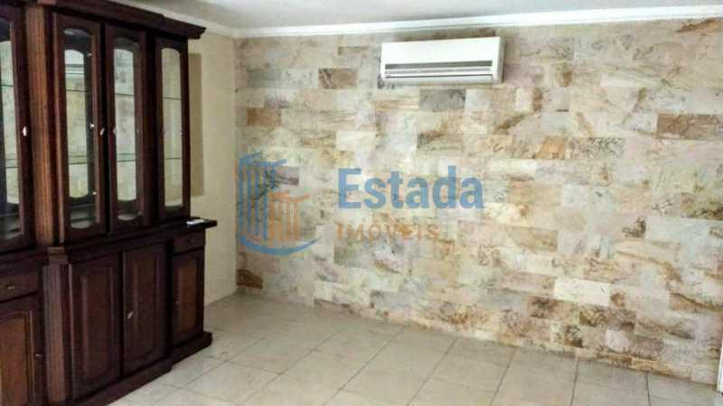 f713fb25-bd60-48b6-913b-896552 - Apartamento 3 quartos para venda e aluguel Copacabana, Rio de Janeiro - R$ 2.480.000 - ESAP30410 - 10