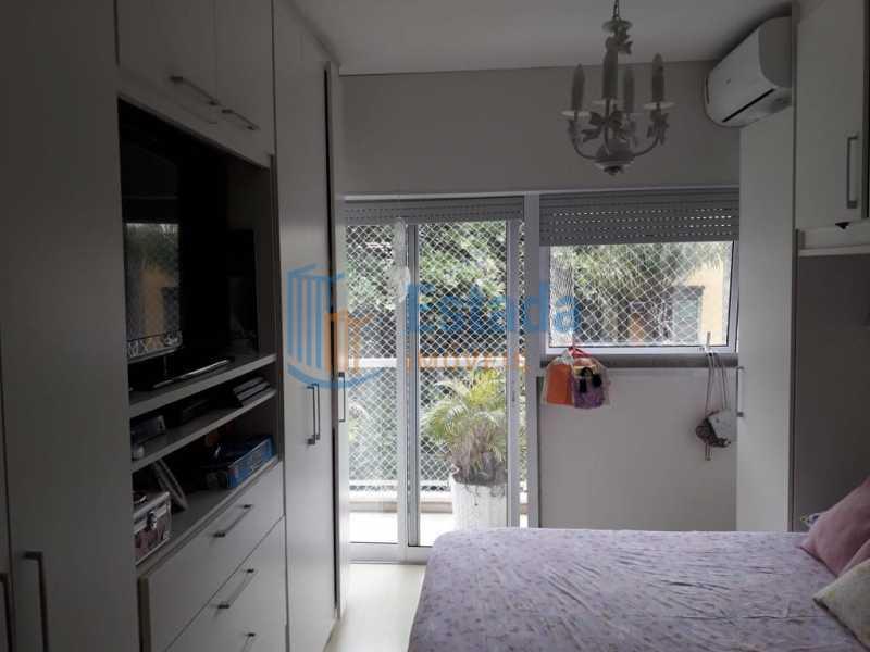 0b112492-4506-4e00-b3e3-1943a1 - Apartamento 3 quartos à venda Ipanema, Rio de Janeiro - R$ 2.950.000 - ESAP30402 - 5