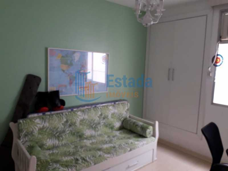 1ed8e789-fdcf-4dfd-b92d-f37006 - Apartamento 3 quartos à venda Ipanema, Rio de Janeiro - R$ 2.950.000 - ESAP30402 - 4