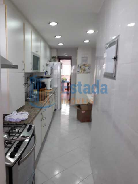 08a76f33-459e-4baa-8c85-94aff4 - Apartamento 3 quartos à venda Ipanema, Rio de Janeiro - R$ 2.950.000 - ESAP30402 - 7