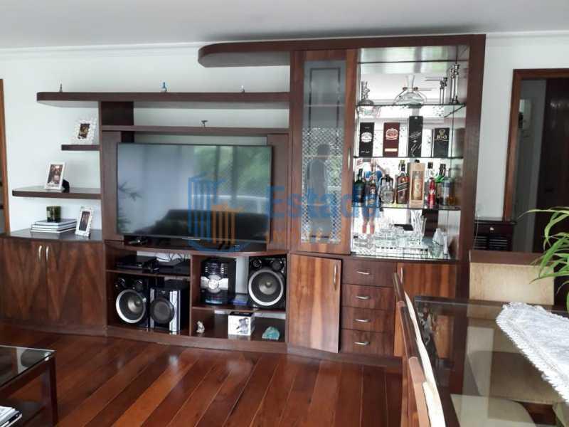 055e5f75-73c6-4194-9bff-8e4d1c - Apartamento 3 quartos à venda Ipanema, Rio de Janeiro - R$ 2.950.000 - ESAP30402 - 3