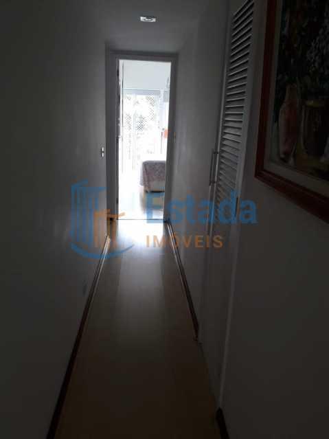 84c75e7b-a90f-4062-9450-5f7aa4 - Apartamento 3 quartos à venda Ipanema, Rio de Janeiro - R$ 2.950.000 - ESAP30402 - 6