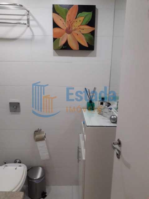 96bcfed2-2fc7-41b4-8d58-8f076d - Apartamento 3 quartos à venda Ipanema, Rio de Janeiro - R$ 2.950.000 - ESAP30402 - 17