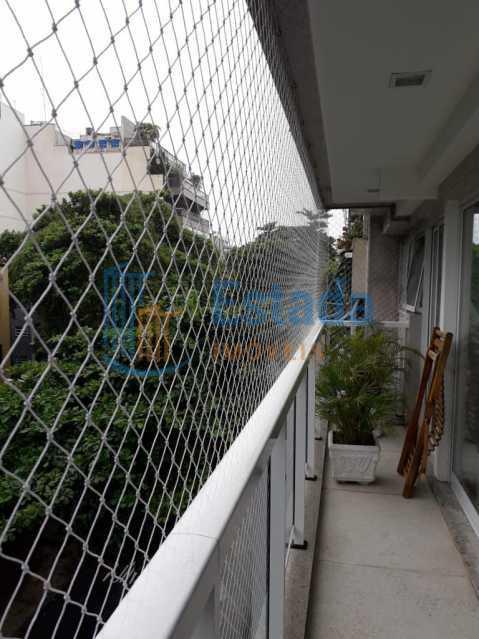 9632f760-8d1f-4045-974a-b63f3d - Apartamento 3 quartos à venda Ipanema, Rio de Janeiro - R$ 2.950.000 - ESAP30402 - 10