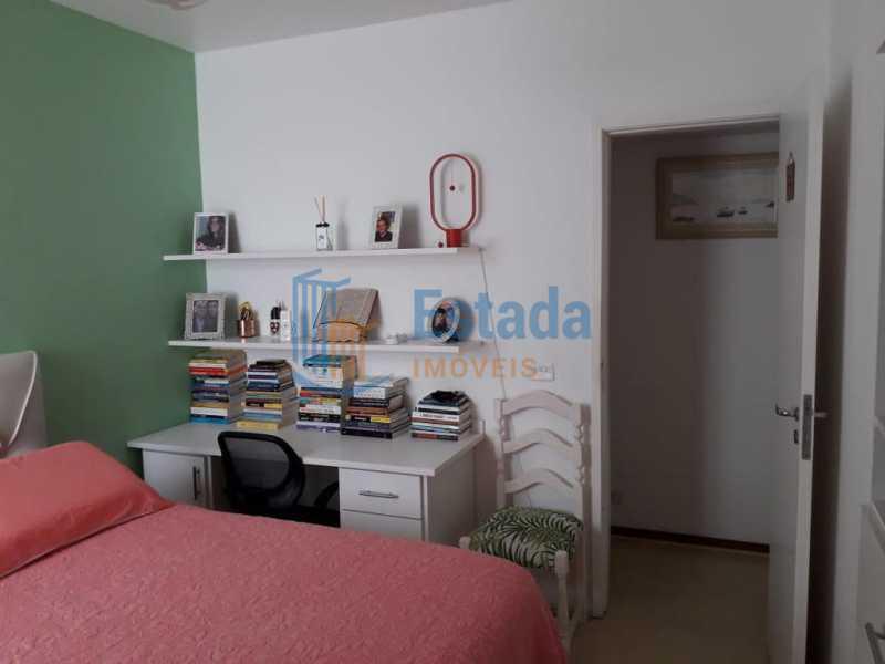 106316d1-5335-49e3-8f37-990bce - Apartamento 3 quartos à venda Ipanema, Rio de Janeiro - R$ 2.950.000 - ESAP30402 - 12