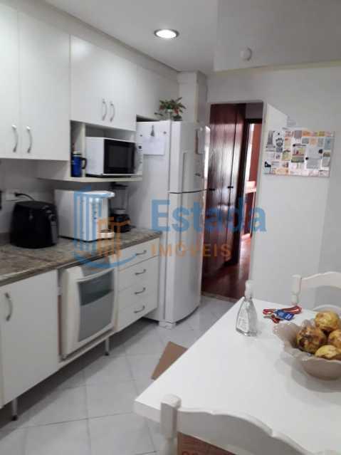 0151747c-061e-4c7d-a021-74f8bd - Apartamento 3 quartos à venda Ipanema, Rio de Janeiro - R$ 2.950.000 - ESAP30402 - 15