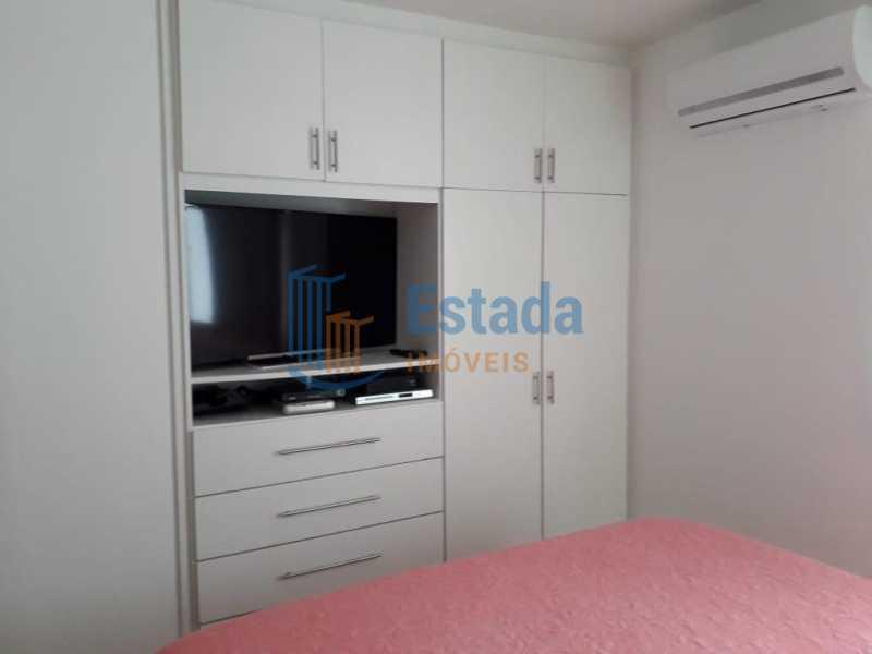 a72cea1e-6a0c-44d0-9687-ef180c - Apartamento 3 quartos à venda Ipanema, Rio de Janeiro - R$ 2.950.000 - ESAP30402 - 11