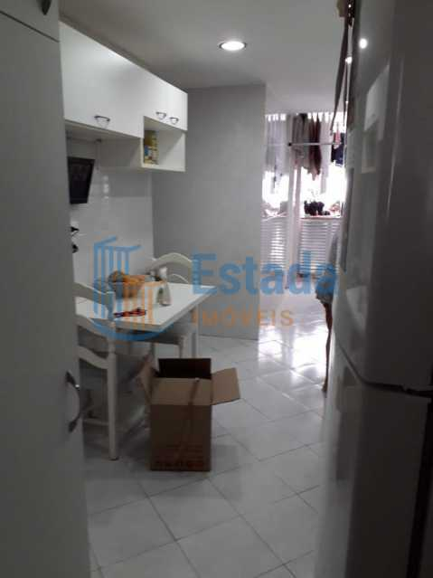 c2ea9099-fb5e-4de1-a9df-d4f0f4 - Apartamento 3 quartos à venda Ipanema, Rio de Janeiro - R$ 2.950.000 - ESAP30402 - 16