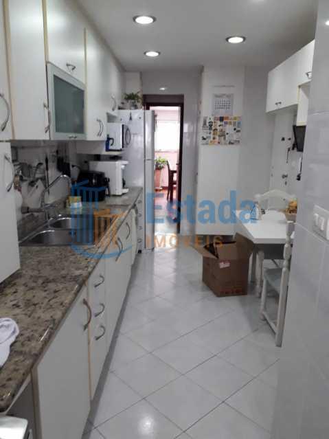cdc34f13-a732-4024-874a-660680 - Apartamento 3 quartos à venda Ipanema, Rio de Janeiro - R$ 2.950.000 - ESAP30402 - 18
