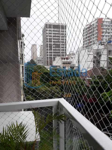 cfbc25b7-cf53-4de0-8443-e8b532 - Apartamento 3 quartos à venda Ipanema, Rio de Janeiro - R$ 2.950.000 - ESAP30402 - 9