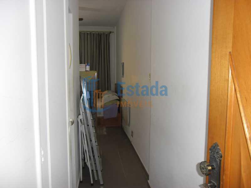 SAM_0734 - Apartamento Copacabana,Rio de Janeiro,RJ À Venda,1 Quarto,25m² - ESAP10004 - 1