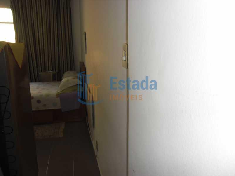 SAM_0735 - Apartamento Copacabana,Rio de Janeiro,RJ À Venda,1 Quarto,25m² - ESAP10004 - 3