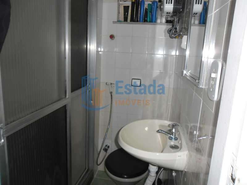 SAM_0737 - Apartamento Copacabana,Rio de Janeiro,RJ À Venda,1 Quarto,25m² - ESAP10004 - 5