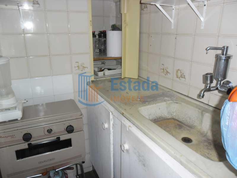 SAM_0739 - Apartamento Copacabana,Rio de Janeiro,RJ À Venda,1 Quarto,25m² - ESAP10004 - 7