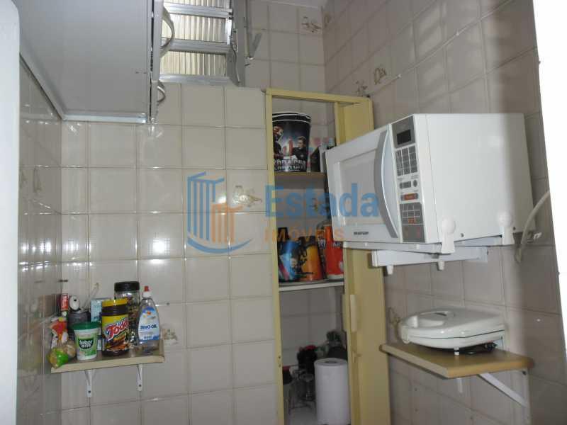 SAM_0740 - Apartamento Copacabana,Rio de Janeiro,RJ À Venda,1 Quarto,25m² - ESAP10004 - 8