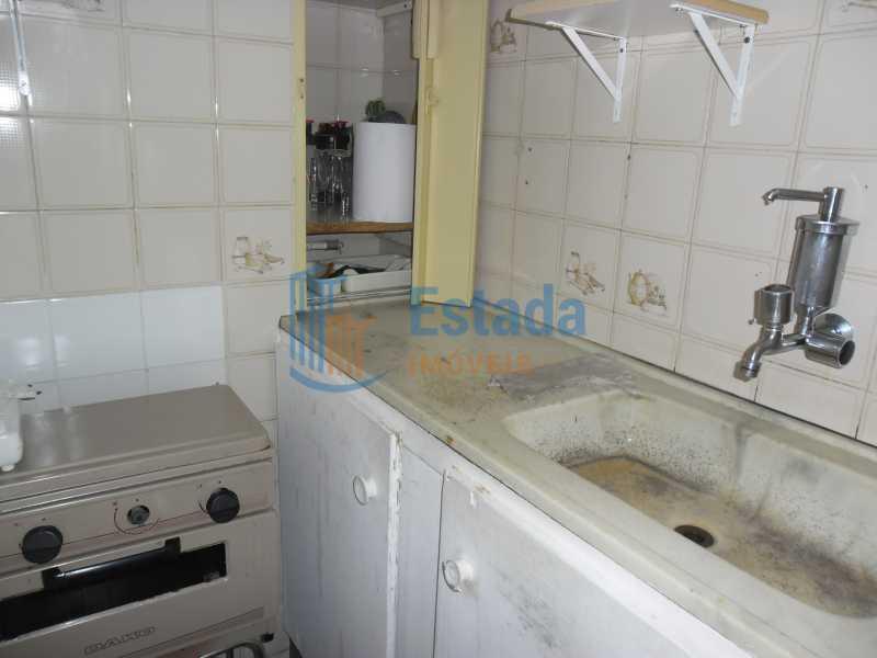SAM_0741 - Apartamento Copacabana,Rio de Janeiro,RJ À Venda,1 Quarto,25m² - ESAP10004 - 9