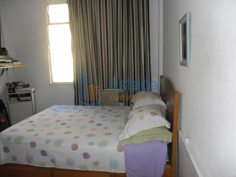 SAM_0743 - Apartamento Copacabana,Rio de Janeiro,RJ À Venda,1 Quarto,25m² - ESAP10004 - 11