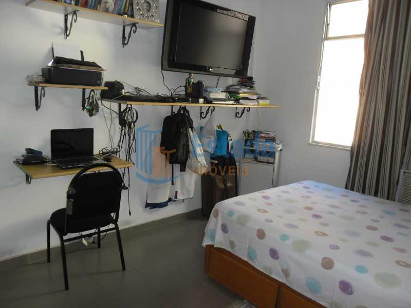 SAM_0744 - Apartamento Copacabana,Rio de Janeiro,RJ À Venda,1 Quarto,25m² - ESAP10004 - 12