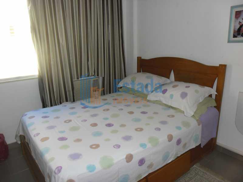 SAM_0745 - Apartamento Copacabana,Rio de Janeiro,RJ À Venda,1 Quarto,25m² - ESAP10004 - 13