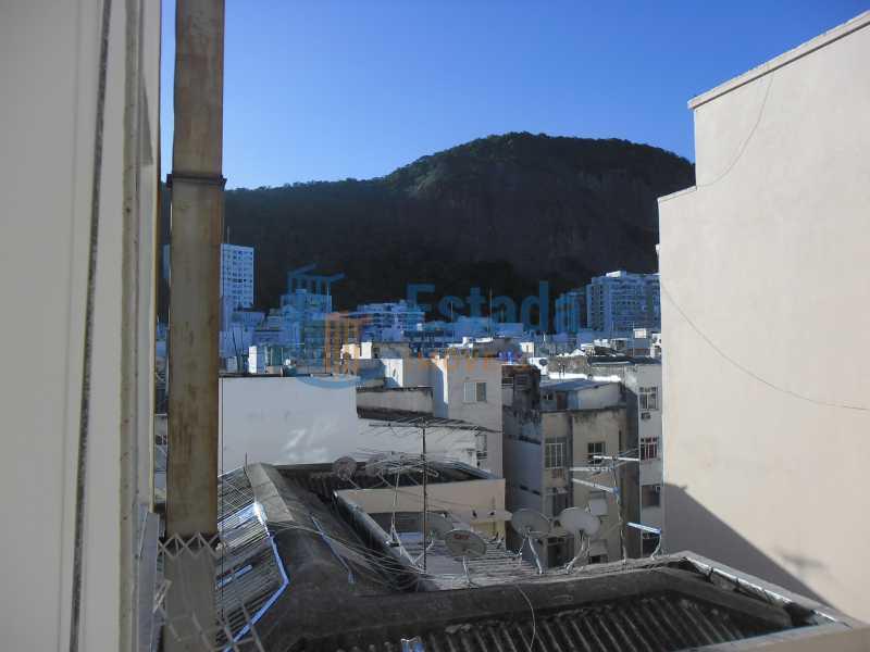 SAM_0746 - Apartamento Copacabana,Rio de Janeiro,RJ À Venda,1 Quarto,25m² - ESAP10004 - 14