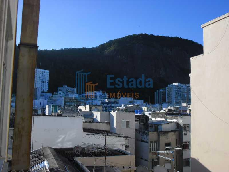 SAM_0747 - Apartamento Copacabana,Rio de Janeiro,RJ À Venda,1 Quarto,25m² - ESAP10004 - 15