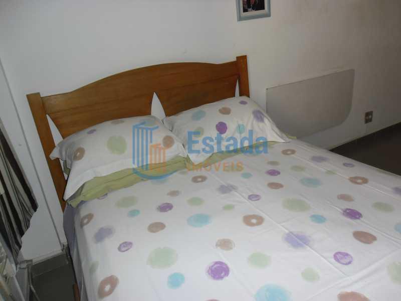 SAM_0748 - Apartamento Copacabana,Rio de Janeiro,RJ À Venda,1 Quarto,25m² - ESAP10004 - 16
