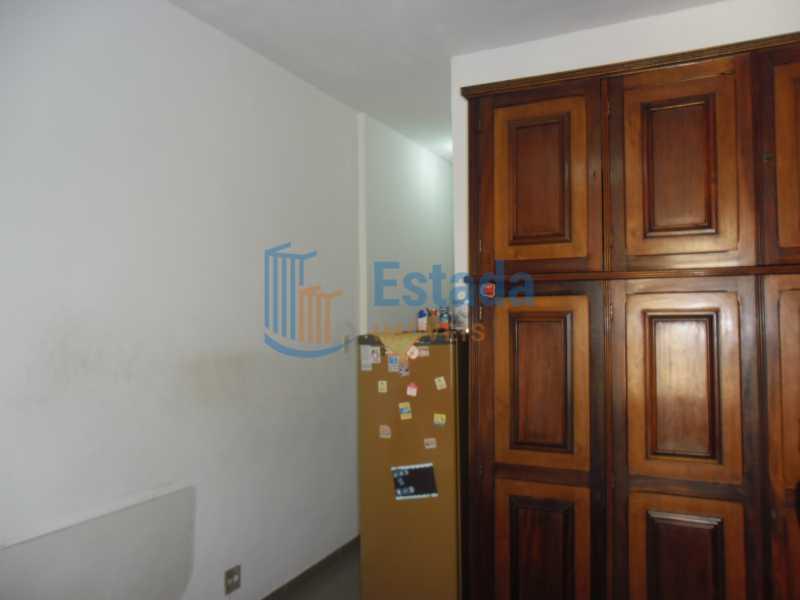 SAM_0749 - Apartamento Copacabana,Rio de Janeiro,RJ À Venda,1 Quarto,25m² - ESAP10004 - 17