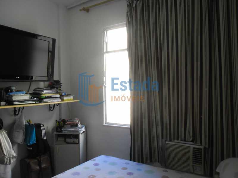 SAM_0750 - Apartamento Copacabana,Rio de Janeiro,RJ À Venda,1 Quarto,25m² - ESAP10004 - 18