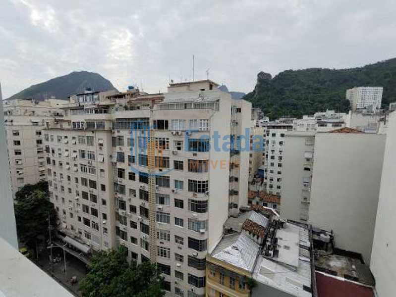 86c995fa5ead4da287fcd830169f04 - Sala Comercial 40m² para venda e aluguel Copacabana, Rio de Janeiro - R$ 350.000 - ESSL00012 - 1