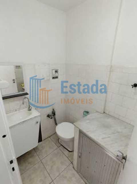 c45d9324987100998142cc0e880c66 - Sala Comercial 40m² para venda e aluguel Copacabana, Rio de Janeiro - R$ 350.000 - ESSL00012 - 3