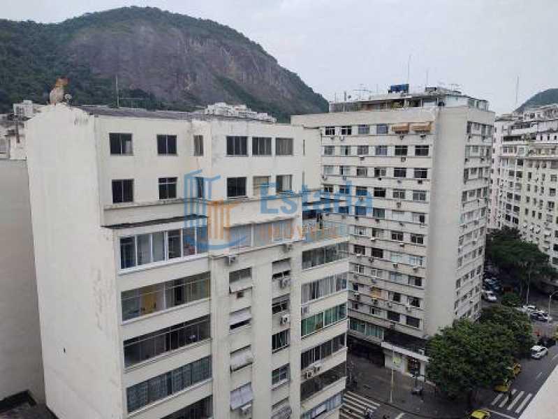 cb116eaebaf7731c22a6fd28e58439 - Sala Comercial 40m² para venda e aluguel Copacabana, Rio de Janeiro - R$ 350.000 - ESSL00012 - 4