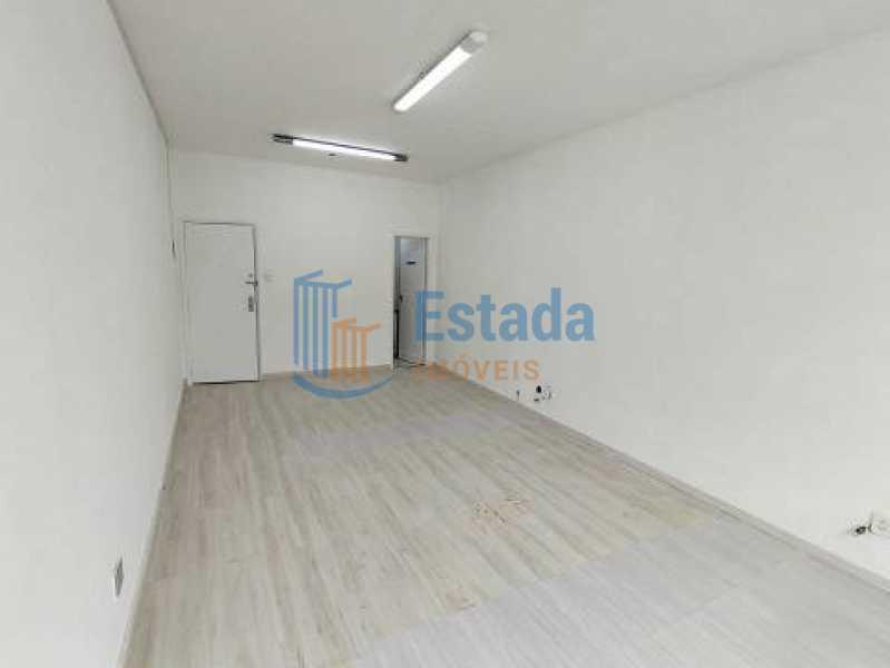 f2f8da9c513656cb95915c405f4670 - Sala Comercial 40m² para venda e aluguel Copacabana, Rio de Janeiro - R$ 350.000 - ESSL00012 - 5