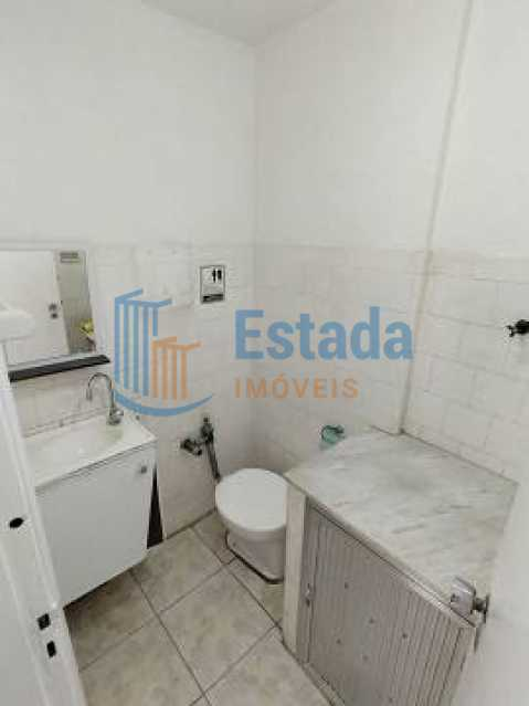 c45d9324987100998142cc0e880c66 - Sala Comercial 40m² para venda e aluguel Copacabana, Rio de Janeiro - R$ 350.000 - ESSL00012 - 11