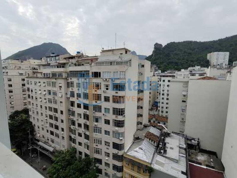 86c995fa5ead4da287fcd830169f04 - Sala Comercial 40m² para venda e aluguel Copacabana, Rio de Janeiro - R$ 350.000 - ESSL00012 - 14