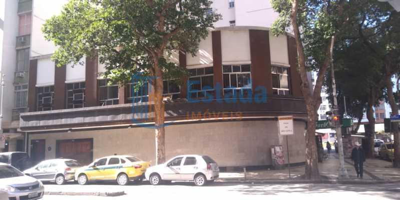 01e0c88d-0c45-4ce6-aa13-f7dddd - Prédio 385m² à venda Copacabana, Rio de Janeiro - R$ 8.000.000 - ESPR00001 - 1