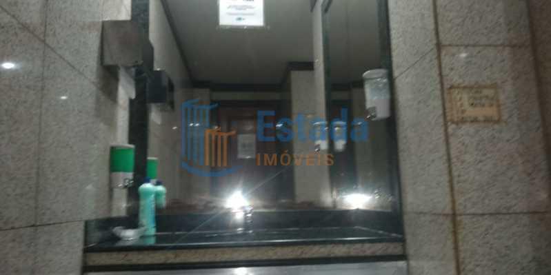 1ae8f7bf-c2ed-4596-a2c0-be393f - Prédio 385m² à venda Copacabana, Rio de Janeiro - R$ 8.000.000 - ESPR00001 - 3