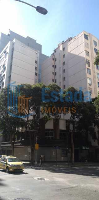 5aef4ceb-a009-4ab9-bf27-c1e624 - Prédio 385m² à venda Copacabana, Rio de Janeiro - R$ 8.000.000 - ESPR00001 - 5