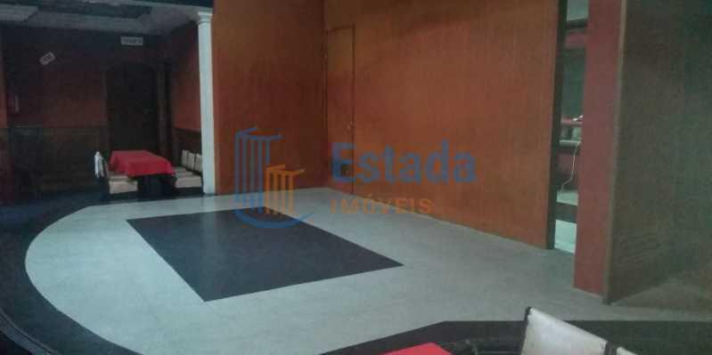 5fd0bcb1-bb61-430e-99fb-c72de1 - Prédio 385m² à venda Copacabana, Rio de Janeiro - R$ 8.000.000 - ESPR00001 - 6