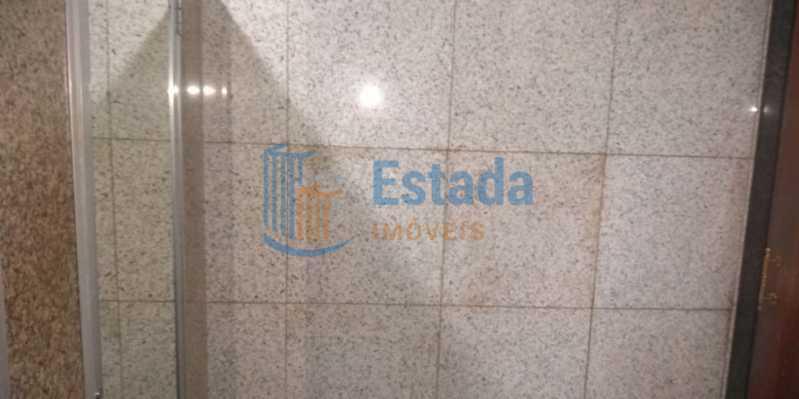 6a6c3a4a-f86b-4bc8-821e-070bde - Prédio 385m² à venda Copacabana, Rio de Janeiro - R$ 8.000.000 - ESPR00001 - 7