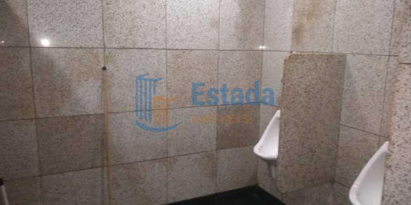 20aeabb2-a62d-4fbd-bfa2-7a6493 - Prédio 385m² à venda Copacabana, Rio de Janeiro - R$ 8.000.000 - ESPR00001 - 11
