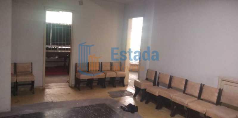 31f81df5-7ce7-4100-b055-de7270 - Prédio 385m² à venda Copacabana, Rio de Janeiro - R$ 8.000.000 - ESPR00001 - 14