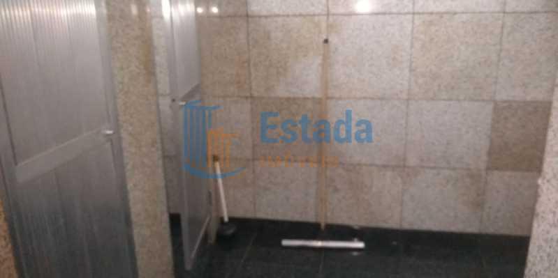 717c7808-8ce6-4747-a4a5-fa8769 - Prédio 385m² à venda Copacabana, Rio de Janeiro - R$ 8.000.000 - ESPR00001 - 15
