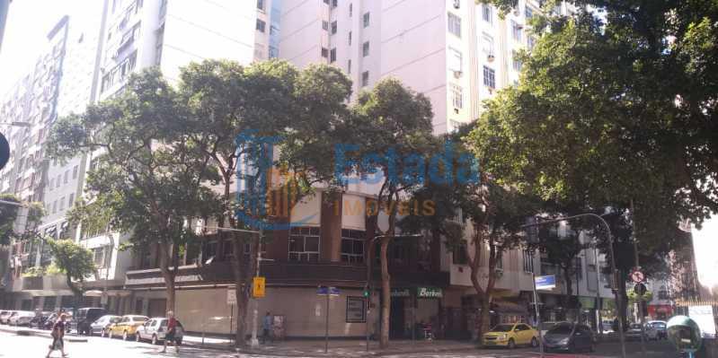 280391a7-2b88-4add-ab1a-bd33dc - Prédio 385m² à venda Copacabana, Rio de Janeiro - R$ 8.000.000 - ESPR00001 - 16