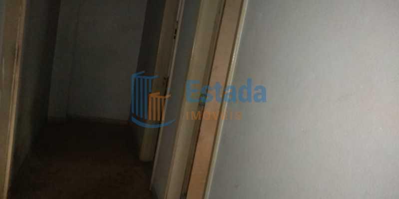 a6ec6c2e-01df-4baf-ba54-b29683 - Prédio 385m² à venda Copacabana, Rio de Janeiro - R$ 8.000.000 - ESPR00001 - 21