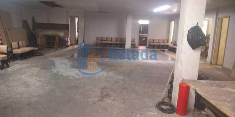 a9a133d1-4e18-473e-be02-ad4348 - Prédio 385m² à venda Copacabana, Rio de Janeiro - R$ 8.000.000 - ESPR00001 - 23