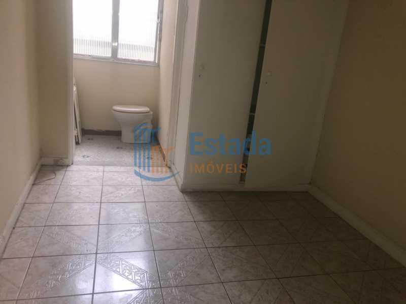 0d1726d5-8062-467a-b820-7f4599 - Apartamento para alugar Rua Siqueira Campos,Copacabana, Rio de Janeiro - R$ 1.800 - ESAP20368 - 14