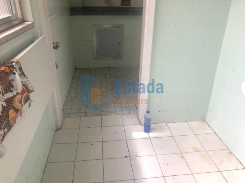 1a5000e3-88fc-4e99-be34-adf89a - Apartamento para alugar Rua Siqueira Campos,Copacabana, Rio de Janeiro - R$ 1.800 - ESAP20368 - 22