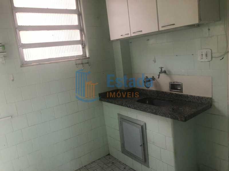 2c2666b1-28b5-4859-bd61-feb8bf - Apartamento para alugar Rua Siqueira Campos,Copacabana, Rio de Janeiro - R$ 1.800 - ESAP20368 - 21
